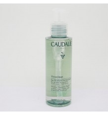Caudalie Vinoclean Micellar Water make-up Remover 100 ml