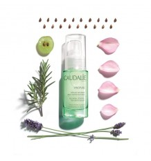 Caudalie Vinopure Serum Infusion Anti-imperfections, 30 ml