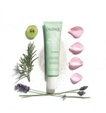 Caudalie Vinopure Flüssigkeit Matte Perfecting skin 40 ml