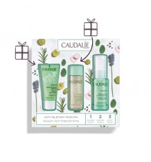 Caudalie Cofre Vinopure Serum Gel 30 ml Lotion 50 ml