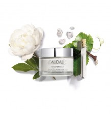 Caudalie Vinoperfect Cream Glow Stain-blocking primer 50ml
