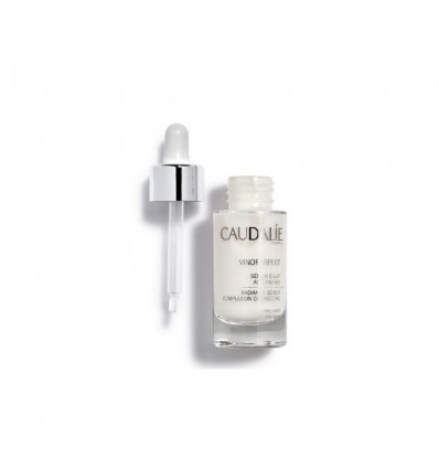 Caudalie Vinoperfect Serum Resplandor Fleck-blocking-primer 30 ml