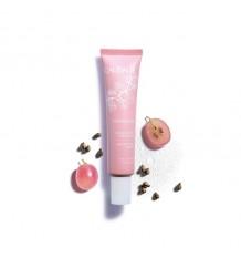 Caudalie Vinosource Crème Sorbet Feuchtigkeitscreme 40 ml