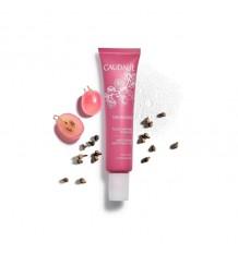 Caudalie Vinosource Fluide Tapis crème Hydratante 40 ml