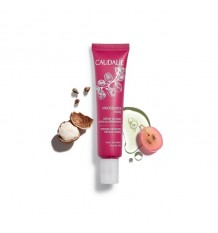 Caudalie Vinosource Riche Cream Velvet 40 ml