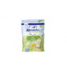 Almiron Cereals Ecological Gluten free 200g