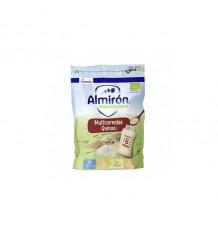 Almiron Cereals Ecological Multigrain Quinoa 200g