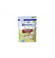 Almiron Getreide Ökologische Multigrain Quinoa 200g