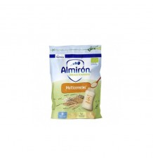 Almiron Getreide Ökologische Multigrain 200g