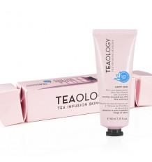 Teaology Happy Skin All In One Beauty Balm 40ml