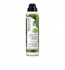 Teaology Green Tea Mist Bruma Te Verde 150ml