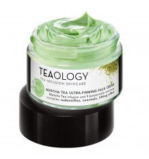Teaology Matcha Tea Ultra Firming Cream 50ml