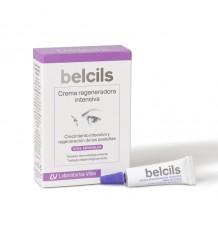 Belcils Creme Revitalizante cílios 4ml