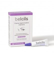 Belcils Crème Vitalizante onglets 4ml