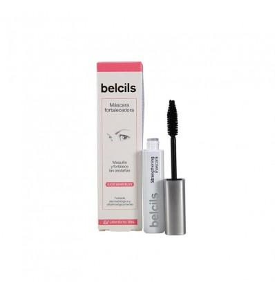 Belcils Mascara Autonomisation 7 ml