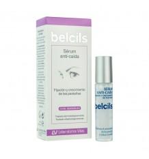 Belcils Serum, Queda de 3 ml