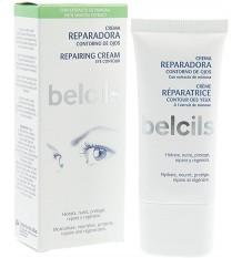Belcils Crème Réparatrice Mimosa 30 ml