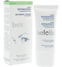 Belcils Restorative Cream Mimosa 30 ml