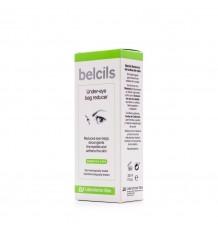 Belcils la réduction des Sacs yeux 30ml