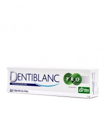 Dentiblanc Bleichmittel Pro 100 ml