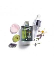 Caudalie Vineactiv Aceite de Noche Destoxificante 30 ml