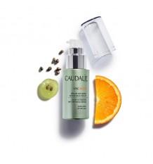 Caudalie Vineactiv Serum anti-Wrinkle Radiance 30ml