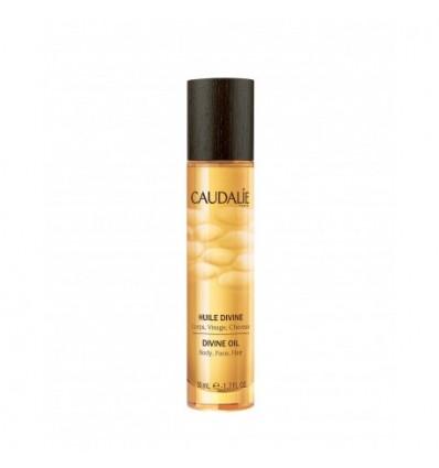 Caudalie Oil Divine 50 ml