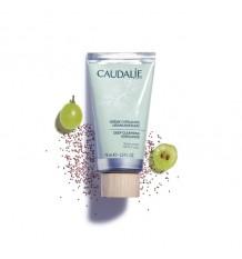 Caudalie Peeling-Creme 75 ml Entkalker