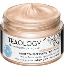 Teaology White Tea Perfecting Finisher Sun Kissed 50ml