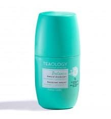 Teaology Naturel Déodorant 40ml