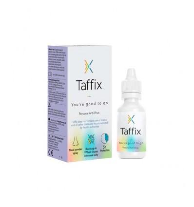 Taffix Spray Nasal 20ml