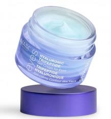 Strivectin Hyaluron Tripeptide Eye Cream 15 Ml