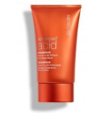 Strivectin Avancée de l'Acide Nia114 + acide Glycolique Peau Réinitialiser le Masque de 30 ml