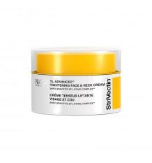 Strivectin Advanced Anziehen Face & Neck Cream Plus 50 ml
