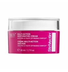 Strivectin Multi-Action Réparatrice de la Crème 50 ml