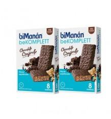 Bimanan Bekomplett Barre De Chocolat Croustillant Duplo Promotion