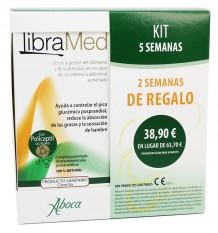 Libramed 138 Comprimidos + 84 comprimidos