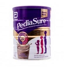 Pediasure Schokolade 850 g Billig
