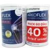 Arkoflex Colageno Limon 360g + 360g Duplo Promocion