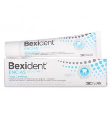 Bexident Gums Daily Use Toothpaste 75 ml