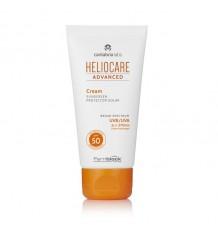 Heliocare 50 Crème 50 ml