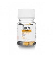 Heliocare 360 D, Plus De 30 Capsules