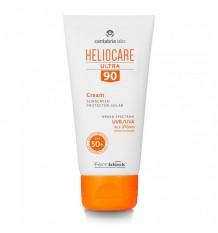 Heliocare 90 Crème 50 ml
