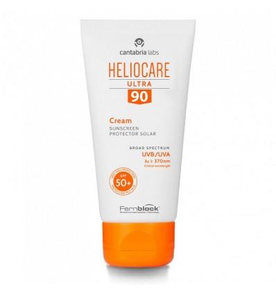 Heliocare 90 Crema 50 ml