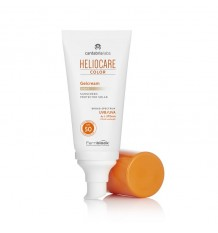 Heliocare 50 Light Gel Creme 50 ml