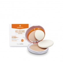 Heliocare 50 Compact Light 10 g