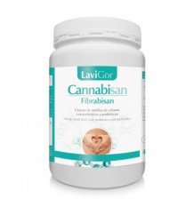 Cannabisan Fibrabisan 250g