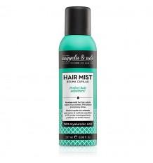 Nuggela Brume Cheveux de Cheveux de Brume 207ml
