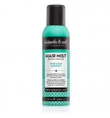 Nuggela Mist Hair Hair Mist 207ml