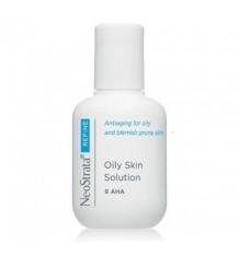 Neostrata Klären Lösung für Fettige Haut 100 ml